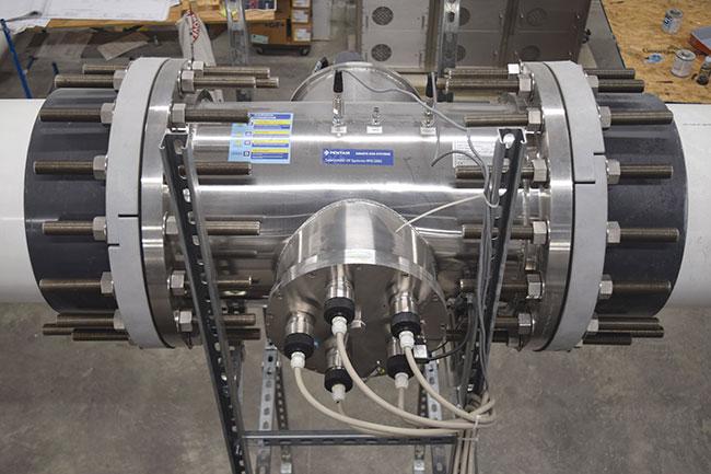 A close look at RAS technology - www hatcheryinternational com