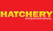 Hatchery International